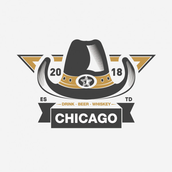 시카고 CI